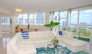 3 bedroom apartments in miami book 3 bedroom penthouse in miami hotels com