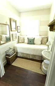 master suite remodel ideas remodeling ideas for master bedroom basement master bedroom suite