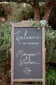 wedding chalkboard sayings chalkboard easel wedding chalkboard chalkboard by sugarandchicshop