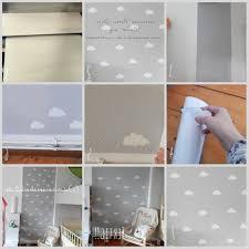 Wohnzimmer Einrichten Tapete Wohndesign 2017 Herrlich Attraktive Dekoration Kinderzimmer