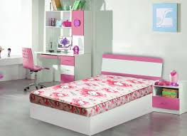 richbond matelas chambre coucher matelas max confort junior matelas chambres et matelas richbond ma