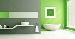 Bathrooms St Albans Park Street Plumbing U0026 Heating Supplies St Albans Park Street