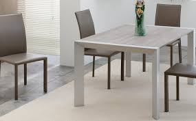 Large Glass Dining Tables Kitchen Table Fabulous Glass Dining Room Table Set Cool Dining