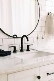 elsiesnashvillebnb bathroom tour before after u2013 a beautiful mess
