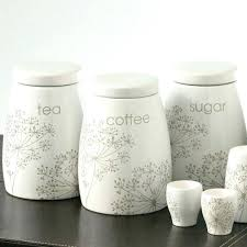 modern kitchen canisters modern kitchen canisters kitchen cabinets remodeling net