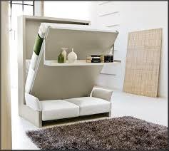 miami home design usa bedroom murphy wall bed usa murphy beds orlando murphy beds