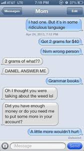 Funny Texting Jokes - text pranks 39 glorious pranks for april fools day