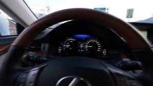 lexus es300h vs gs450h lexus hybrid es300h 주행영상 youtube