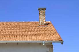 gap roofing chimney contractor kardelis roofing company wind gap pa