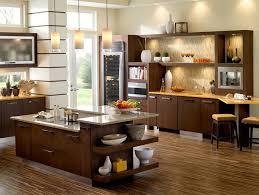 cuisine pratique et facile sol de cuisine un choix pratique et esthétique moderne design feria