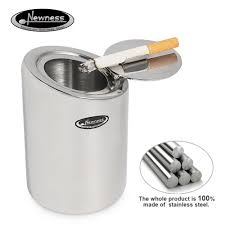 compare prices on outdoor ashtray online shopping buy low price