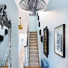 paint colors for hall walls ideas 71 best paint colors images on