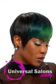 fayetteville nc hair salons universal salons hairstyle and hair