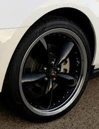 corvette wheels chevrolet corvette oe wheels