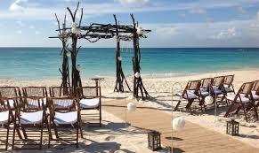 corpus christi wedding venues wonderful wedding venues in aruba weddingood