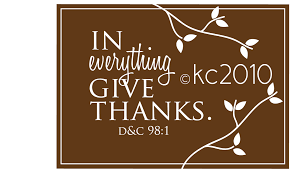 thanksgiving month great ideas u2014 thanksgiving printables my blog