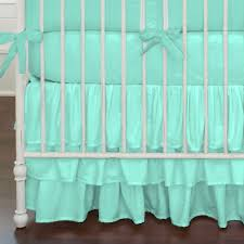 24 best teal nursery images on pinterest teal nursery carousel