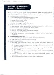 sample of persuasive speech essay speech to persuade sample uncategorized ayeshafareed page essay uncategorized ayeshafareed page analysis sheet for persuasive speech