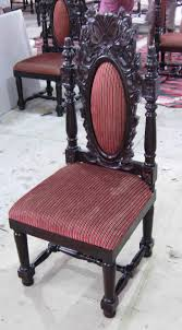 Sheesham Wood Furniture Online Bangalore 15 Best Indian Wooden Furniture Images On Pinterest Wooden