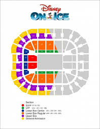 mall of asia arena events