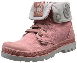 s palladium boots uk palladium baggy zipper k boots 911 vapor boys