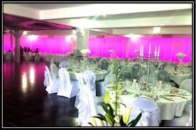 salle de mariage 91 décoration organisation de mariage salles de mariage traiteur