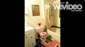25 bamburgh cir scarborough on m1w3w2 for rent youtube