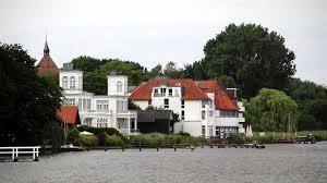 Schwimmbad Bad Zwischenahn Seehotel Fährhaus Ein Haus Der Privathotels Dr Lohbeck In Bad