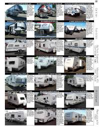 100 2006 salem travel trailer floor plans 2006 forest river