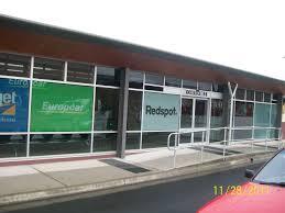 Car Hire Port Macquarie Airport Hobart Airport Car Hire Redspot Car Rentals U2013 Car Rentals