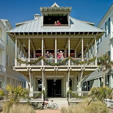 Christmas Decorations For Wrap Around Porch by 626 Best Coastal Holiday Images On Pinterest Gift Guide Seaside