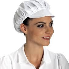 clement cuisine vetement vetement de cuisine professionnel veste de chef confort