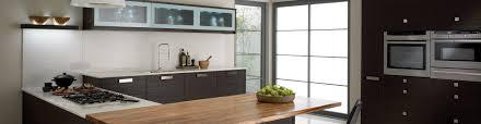 kitchen design northern ireland
