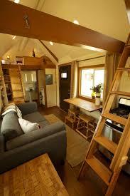 custom craftsman built on tiny house nation u2013 tiny house swoon
