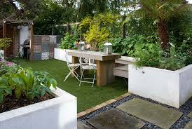 Design Garden Furniture London by Portfolio Earth Designs Garden Design And Build