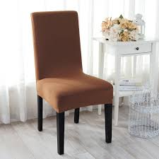 Covers For Dining Room Chairs by Online Get Cheap Party Chair Covers Aliexpress Com Alibaba Group