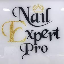 nail expert pro central updated their nail expert pro central