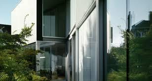 irish architects think inside u2013 and outside u2013 the glass box