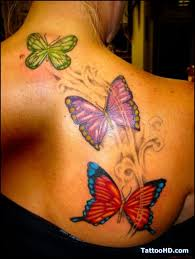 girly tattoos girly designs for shoulder girly tattoos