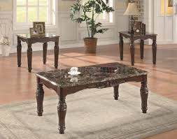 coffee table modern coffee table sets clearance cheap coffee