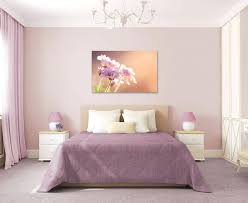 Light Purple Bedroom Light Purple Bedroom Light Purple Bedroom Pictures Ideas Of Cool
