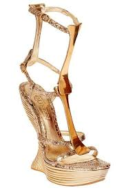 gold wedge shoes for wedding 109 best wedding shoes images on wedding shoes bridal