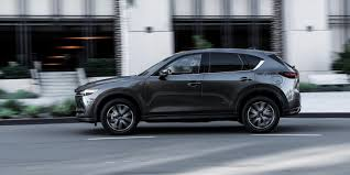 mazda small car models 2017 mazda cx 5 review