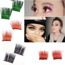 online buy wholesale crazy false eyelashes from china crazy false
