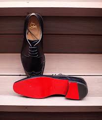 red gentleman u0027s essentials dress shoes christian and footwear