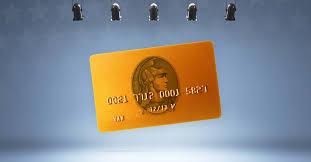 Bijkomende Kosten Persoonlijke Lening Veelgestelde Vragen Over Kredietkaarten Topcompare Be