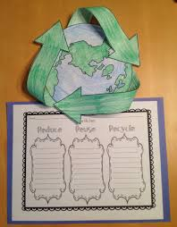 12 earth day freebies for speech and language speech room news