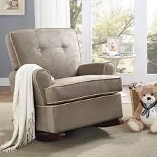 Rocking Glider Chair For Nursery Fresh Cheap Glider Rocking Chair 44 Photos 561restaurant