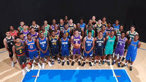 every nike nba jersey revealed so far association and icon