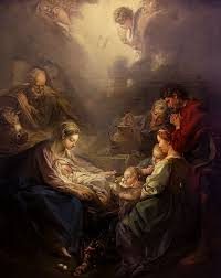 8 Best Catholic Images On - 8 best images about the holy family on pinterest households the